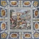 I tesori di Genova nei Rolli Days