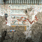 The Mechanics And Practice Of Egyptian Tomb Robbery