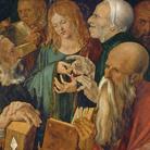 In arrivo a Milano il Rinascimento di Dürer