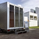 Abitare la Weißenhofsiedlung di Stoccarda. 1927-2017, approfondimenti e interpretazioni / aVOID on tour, dal Bauhaus Campus di Berlino arriva la Tiny House