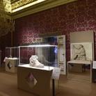 In mostra l'arte della calzatura, dall'antica Roma alle star del Novecento