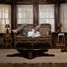 Living Room - Il salotto digitale di Manifattura Tabacchi dedicato a cultura e arte contemporanea