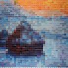 Focus | After Monet. Il pittorialismo nelle Collezioni del Mart