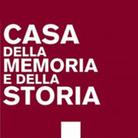 Prossimi appuntamenti alla Casa della Memoria e della Storia di Roma