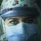 Cronache Quaranteniche, diario fotografico di un anno di pandemia