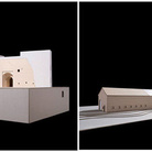 David Chipperfield. Thinking Past