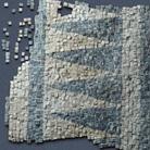 Il mosaico romano di via Mariscotti