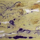 Piero Simondo. I monotipi (1954-1958)
