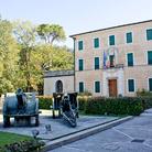 Museo del Risorgimento e Resistenza