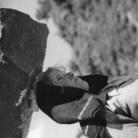 Abruzzo 1935 – Afghanistan 1978. Fotografie di Pasquale e Riccardo De Antonis