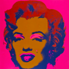 Warhol. Pop Society