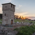 Apre al pubblico l'area archeologica del Circo Massimo