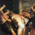 Pieter Paul Rubens, Flagellazione di Cristo