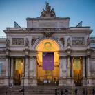 La Quadriennale guarda al 2020 e punta a rilanciare l'arte italiana nel mondo