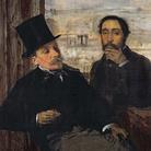 Degas - Passione e perfezione. La nostra recensione