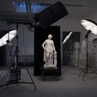 Da Caravaggio ai Marmi Torlonia: un anno di mostre nei Musei di Roma