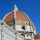 Da Bernini e Brunelleschi a Frida Kahlo, la settimana dell'arte in TV su Sky, Rai e Netflix