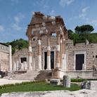 L'arte di andare vicino: in Lombardia, da Milano a Bergamo, alla riscoperta della bellezza