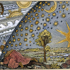 Fisica Medievale - Talk