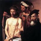 Caravaggio e la Superba in mostra a Palazzo della Meridiana