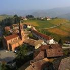 L'Italia raggiunge i 50 siti nella lista Unesco