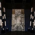 Filippo Juvarra a Torino. Fantasia barocca