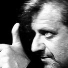Alessandro Bergonzoni. Tutela dei beni: corpi del (c)reato ad arte (il valore di un'opera, in persona)