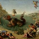 Gli Uffizi alla riscoperta di Piero di Cosimo