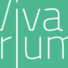 Vivarium. Linguaggi della grafica d'arte contemporanea all'Accademia di Belle Arti di Venezia