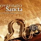 Peregrinatio Sancta. Le Bolle dei Giubilei dall'Archivio Segreto Vaticano