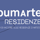 Residenze #2 - Sabrina Casadei | A Thousand Miles Away
