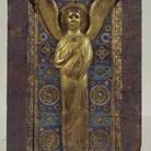 Depositi in mostra, capitolo #6. L'Angelo del Reliquiario del sangue di San Lorenzo, dal Museo Nazionale del Palazzo di Venezia