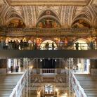 Viaggi d'Arte – La Vienna di Klimt e Schiele