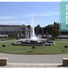 Festival delle Ville Venete 2018