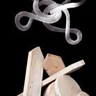 Kháos/Order/Dispose. Installazioni, interazioni e alabastri