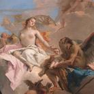 Canaletto e il Genio della Serenissima