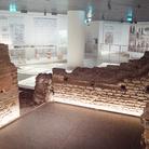 Apre a Roma il Museo Ninfeo: i leggendari Horti Lamiani si svelano in 3000 reperti