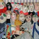 Sylvano Bussotti a Casa Goldoni. Marionette e burattini tra genio e tradizione