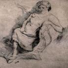 La Galleria Nazionale di Cosenza fa posto a Boccioni