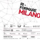 Ri-formare Milano