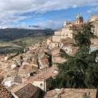 Alla scoperta dei Borghi più belli d'Italia