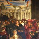 Miracolo di Sant'Agnese