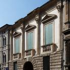 Palazzo da Schio Vaccari Lioy