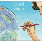 Festival della Letteratura di Viaggio 2015