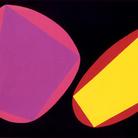 L'armonia della forma. Angelo Bozzola e il Movimento Arte Concreta (1948-1958)