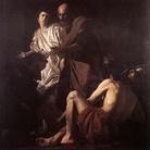 San Pietro liberato dal carcere