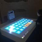 I Musei Civici a BambInFestival Scuole