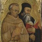 Il Polittico di San Giovanni Battista fa ritorno al Bagatti Valsecchi