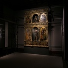 Visite guidate gratuite e le aperture straordinarie al Museo Bagatti Valsecchi