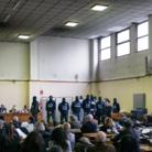 I giovedì in CAMERA - Fotografare l'invisibile: la mafia tra latitanza e latenza